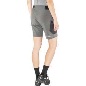 La Sportiva Naiade - Pantalones cortos Mujer - negro